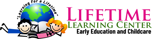 Lifetime Learning Center Preschool and Childcare